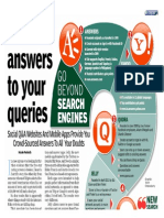 Article - Get the Answers to Your Queries