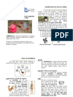 10.5Manual_ProyectoProductivoAlimentoAves
