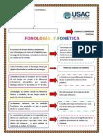 FOLLETO_DE_GRAMATICA COMPLETO - copia.docx