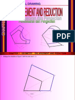 Chapter1_Enlargement & Reduction