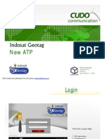 02.ATP Android