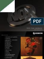 NOX 1.2