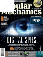 Popular Mechanics South Africa 2012-02
