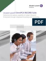 2011113562 OmniPCX RECORD Suite en Brochure