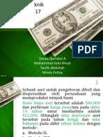 Tugas 5 Ekonomi Teknik - Kel.17 (Revisi)