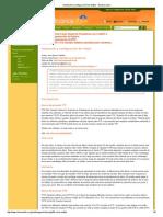 Instalación y configuración de vsftpd.pdf