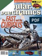 Popular Mechanics South Africa 2012-04