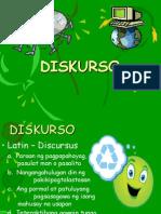 Prelim Diskurso (1)