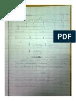 Economics chapter 4 solution