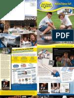 2011 2012 Steve Spangler Science Catalog Download
