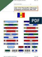 romanian ribbons.pdf