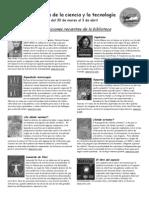 Novedades.pdf