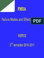 II-B-14_F+M+E+A_2012