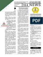 News 164
