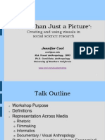 visuals_ in_ socialscience.ppt
