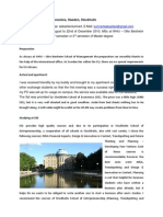 ab_1303.pdf