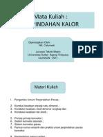 perpindahankalor-121030222224-phpapp01