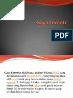 Gaya Loredsdntz.pptx
