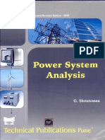 Power system by G.shri