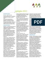 Dttl Tax Highlight 2012 Switzerland
