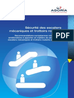 ELA_Snee Brochure-FR Final