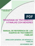 Manual ETF
