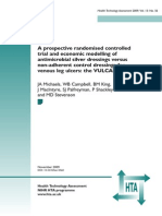 FullReport-hta13560A prospective randomised controlled
