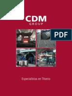 CDM.catálogo.6Mb