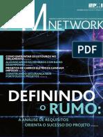 pmnetwork201310PT-dl.pdf