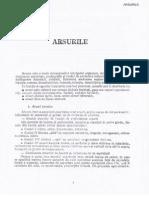 ATI Arsurile, Degeraturile, Pag 1.