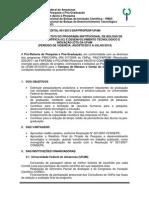 Edital-PIBIC-_PAIC__PIBITI-2013_2014