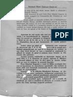 Buletin Sf. Ep. I-10-12_0001