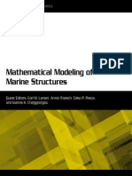 Marine-structures.pdf