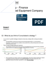2014-02-15 Consolidated Equipment Company (FIN) - Group 4