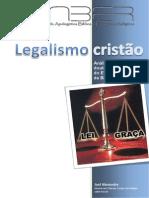 apostila11_legalismo