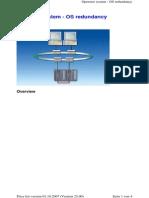 OS-Redundancy.pdf