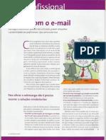 Artigo Em dia com o e-mail Revista MS Business - Agosto 2007.pdf