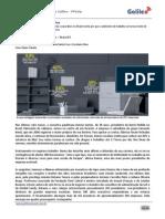 Reportagem - Angústia da Vida Executiva - Época Negócios Maio-07.pdf