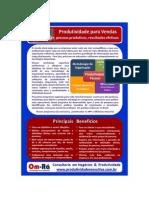 Folder Produtividade para Vendas.pdf
