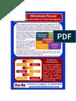 Folder Efetividade Pessoal e Gestão por Competências - 2011.pdf