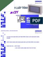 Training NT21 Tmp
