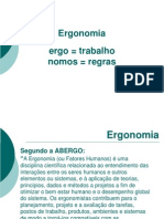Ergonomia_Definição_Resumo.pdf
