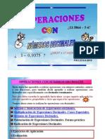operaciones_decimales1_1ges