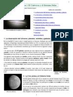 1_Tema_01_Universo.pdf