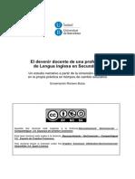 El-devenir-docente-de-una-profesora-de-lengua-inglesa.pdf