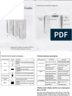 Mobimobile-wifi-router-manualle Wifi Router Manual CVXU K211