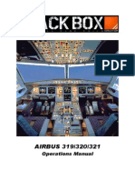 Airbus Prologue Manual