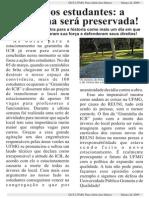 panfleto_graminha