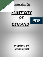 elasticityofdemand-ppt-100117041420-phpapp02