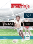 Revista Infanica Hoje Sinase